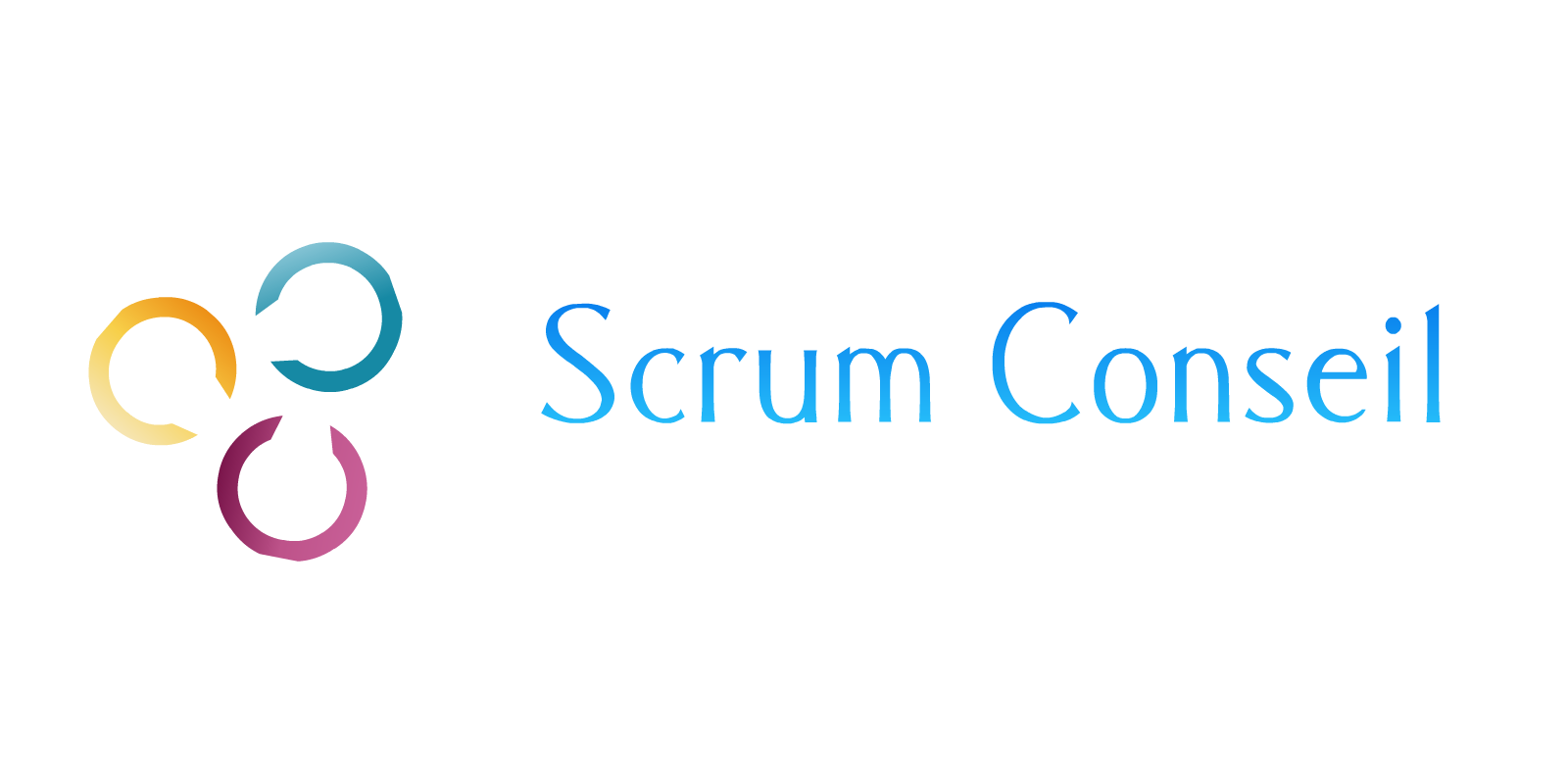 Scrum Conseil